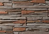 облицовочный камень Гранит 035
