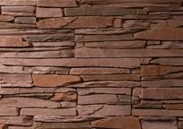 камень декоративный для внутренней отделки 071