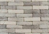 камень для фасада облицовочный