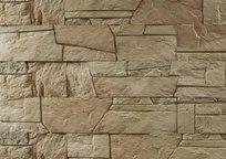 камень облицовочный Гранит
