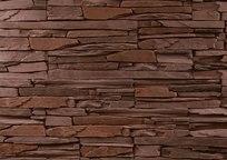 фасадная плитка Скала 091